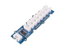 TCA9548A I2C IIC Multiplexer Breakout Board 8 Kanal Erweiterungsplatine ZJHN