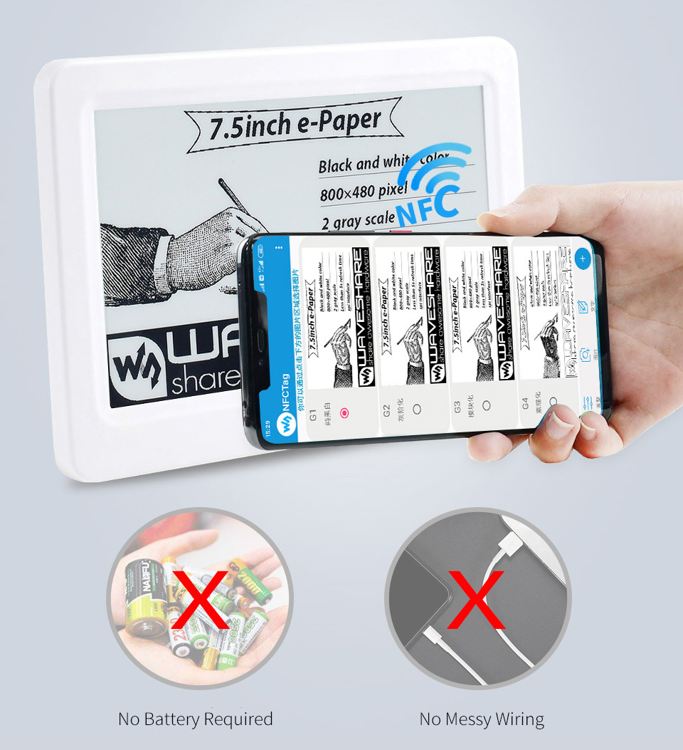 7.5inch-NFC-Powered-e-Paper-Details-02