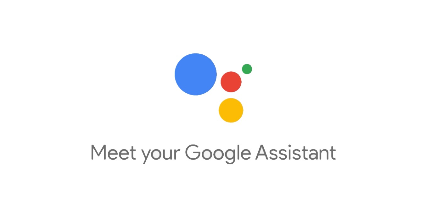 Google Assistant   Seeed Wiki