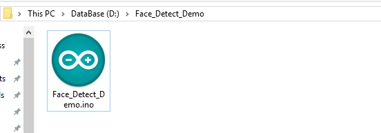 Grove AI HAT face detect download-1