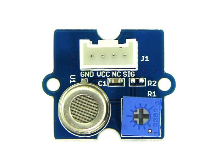 HCHO Sensor SeeedStudio Grove