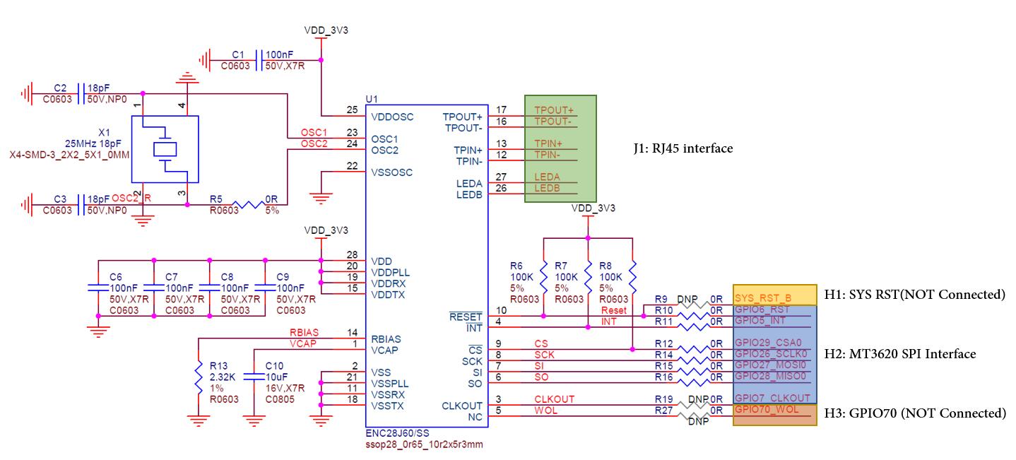 [SCHEMATICS_4HG]  Ethernet Wiring Diagram Wiki -Rj25 Jack Wiring Diagram | Begeboy Wiring  Diagram Source | Rj25 Wiring Diagram |  | Begeboy Wiring Diagram Source