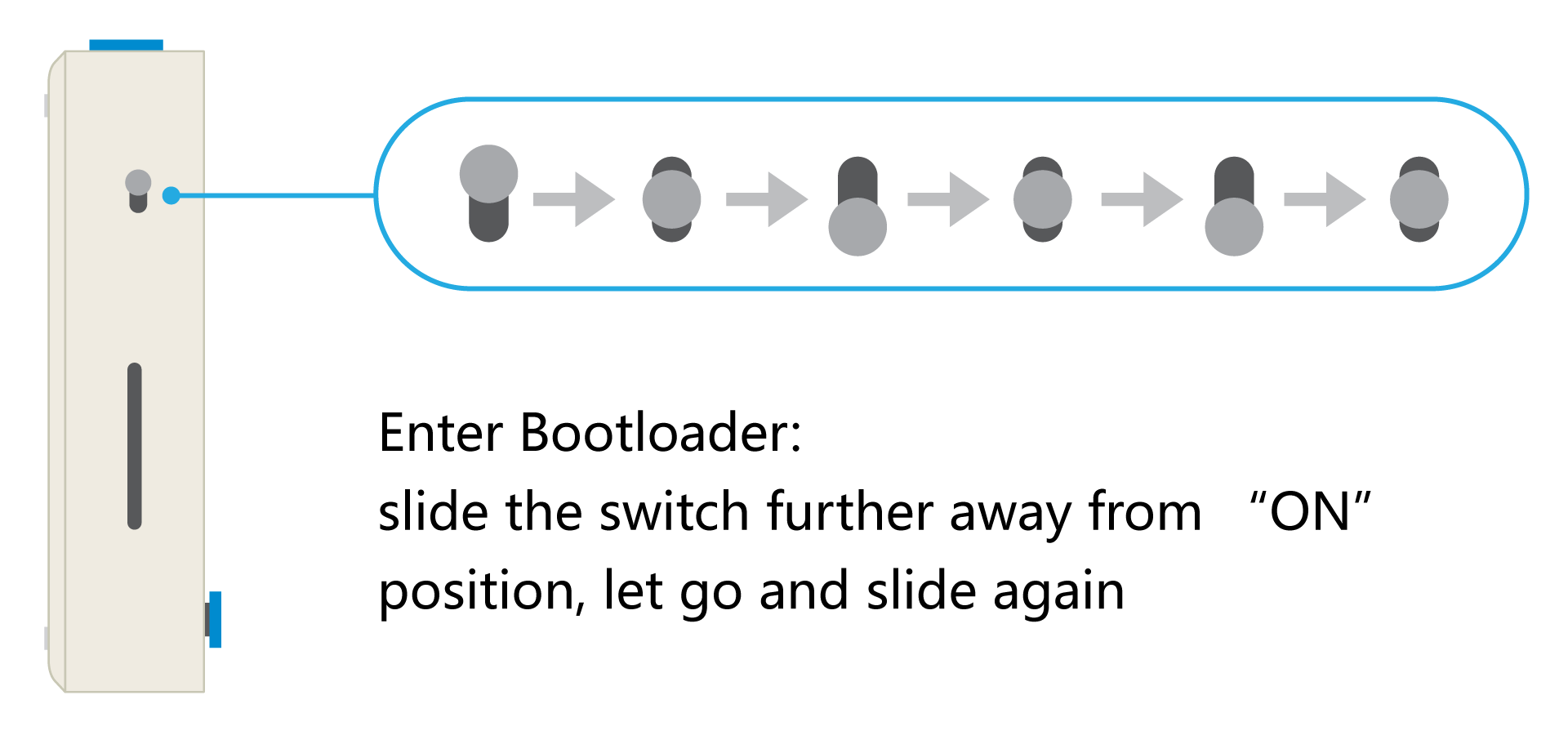 enter_bootloader_wio